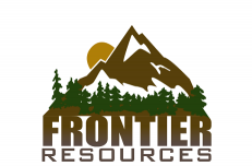 Frontier Resources